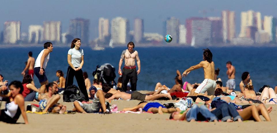 beach--2