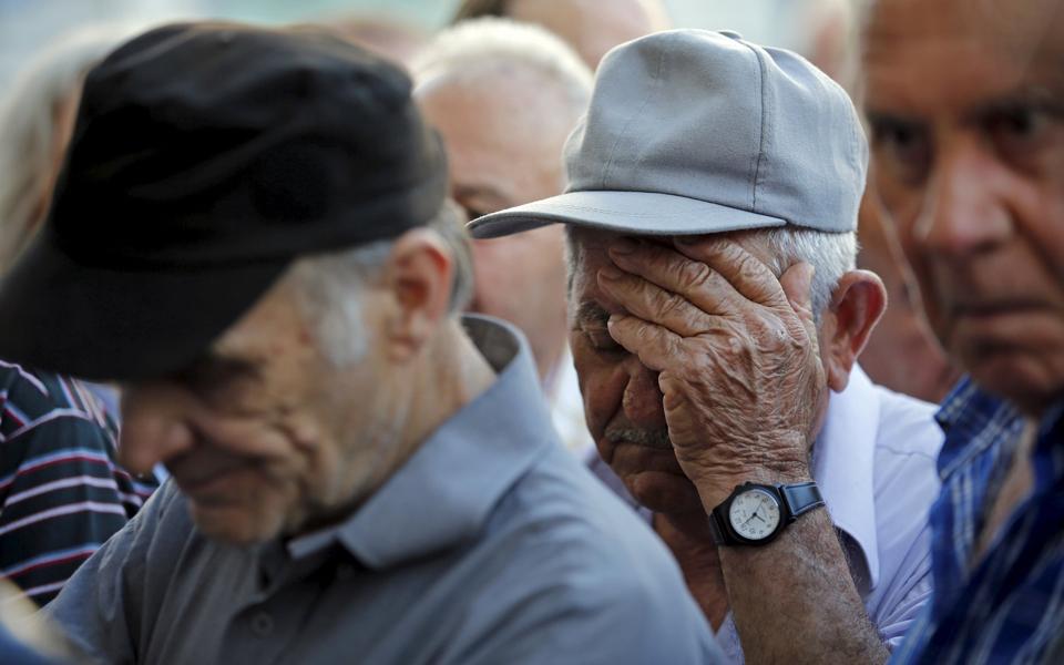 pensioners-w