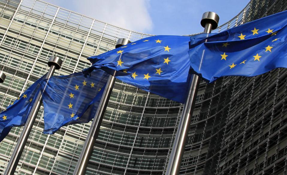 eu-commission_flags_1_800-thumb-large