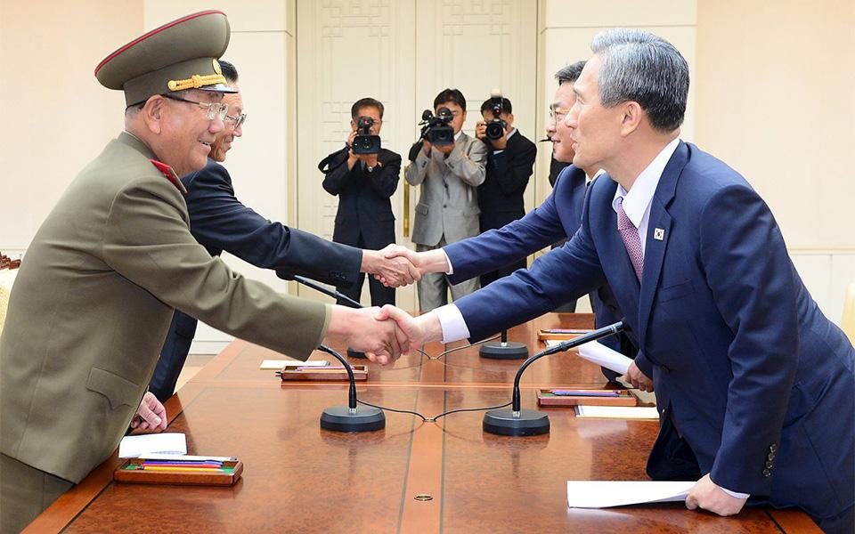 kim-kwanjin