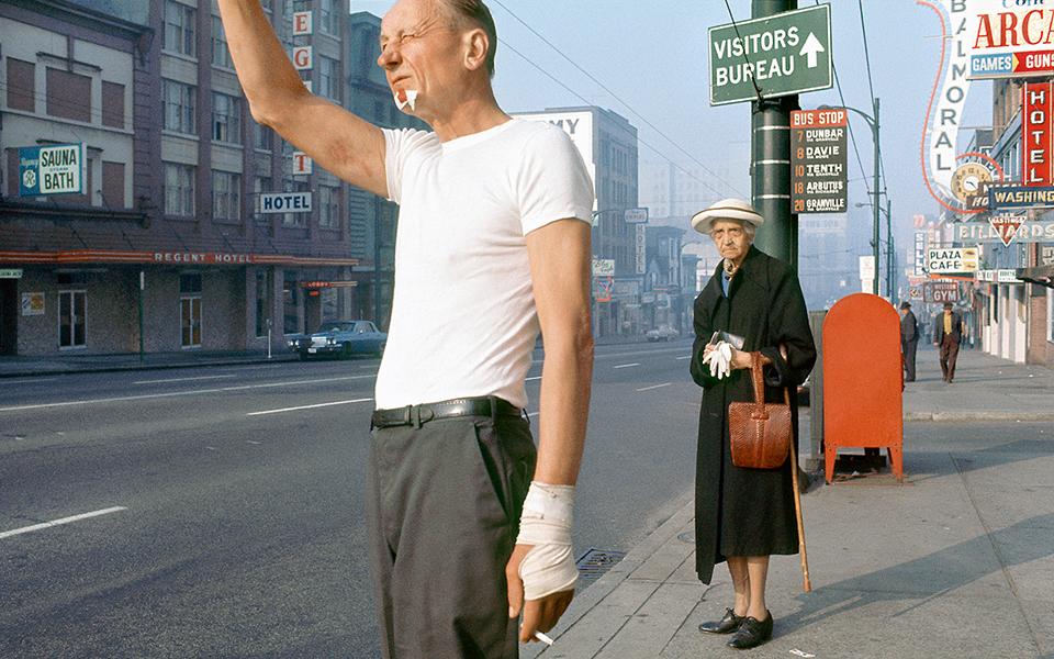 1968_herzog_man_with_bandage_1968