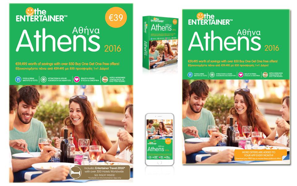 athens--2