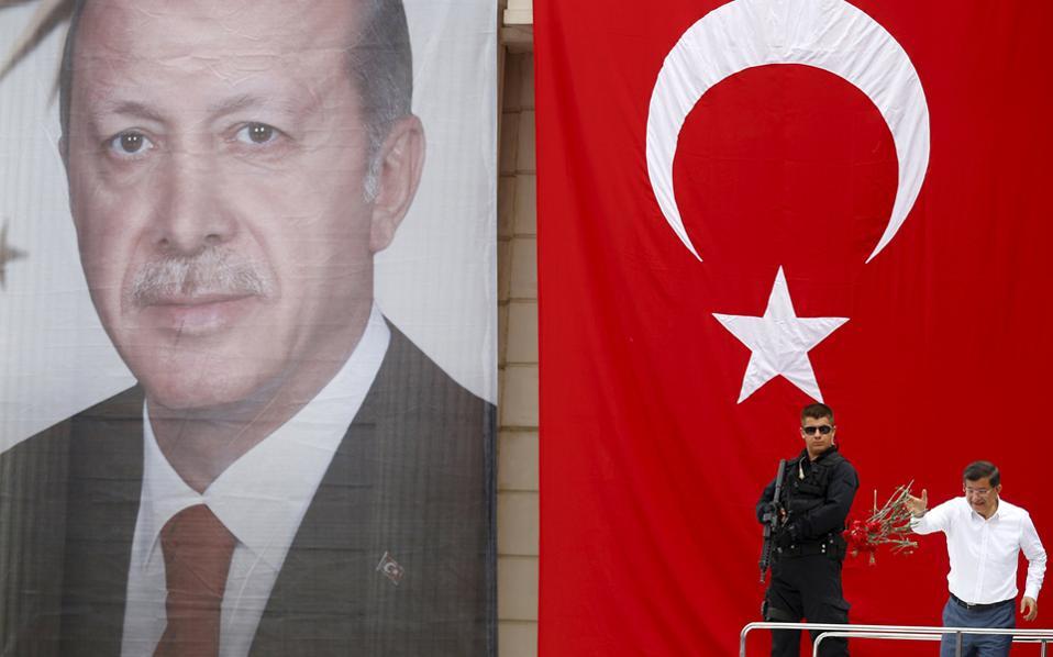 erdogan1--2