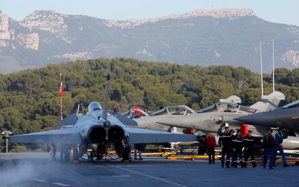 french-navy-