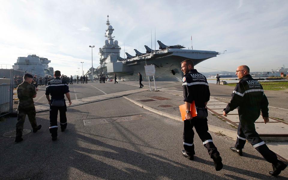french-navy-_1