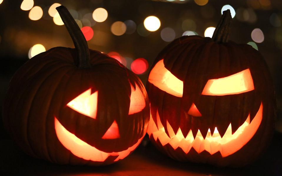 halloween-de_1-thumb-large