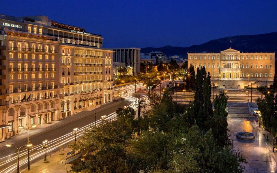 hotel-grande-bretagne-king-george-athens