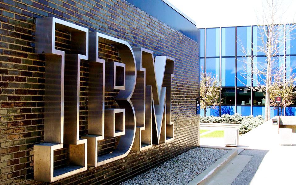 ibm-company1-thumb-large