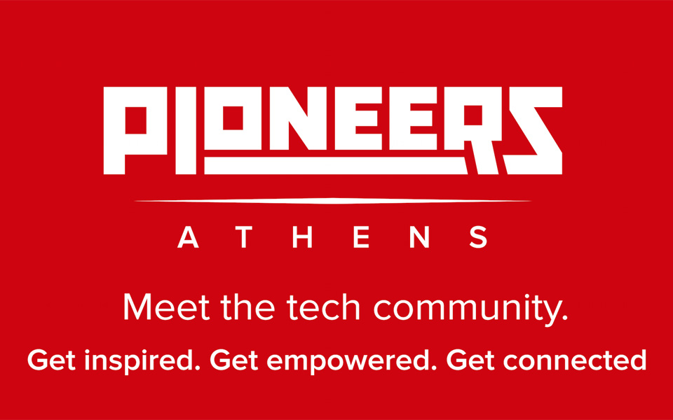 pioneers-athens-banner