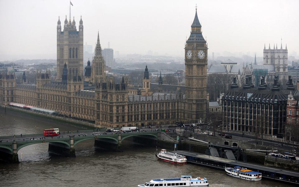 london1--4