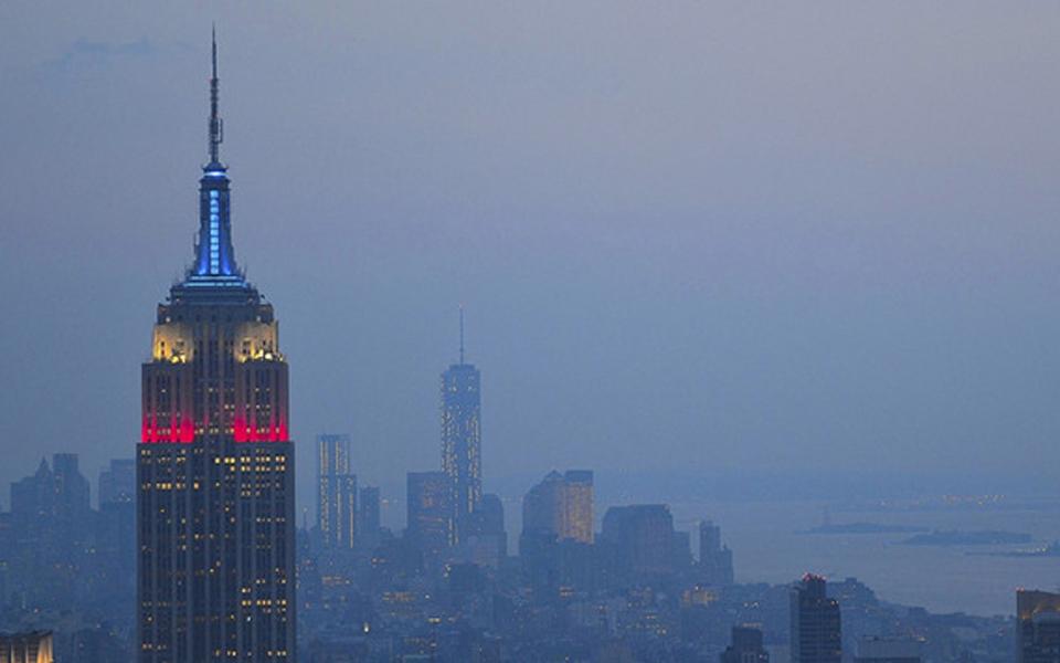 new-york-city-skyline-2014-keyimage-thumb-783xauto-22419