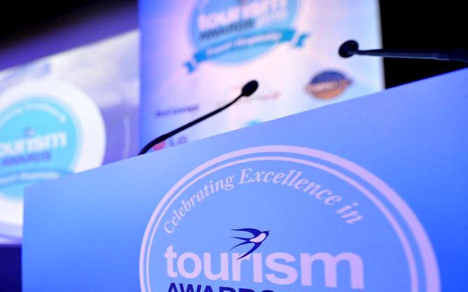 tourism_awards