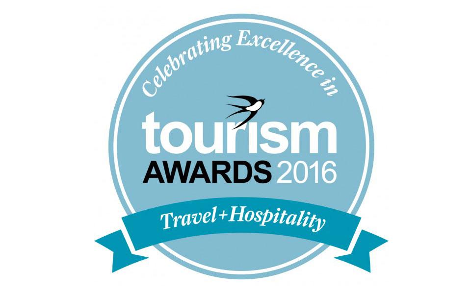 tourism_awards2