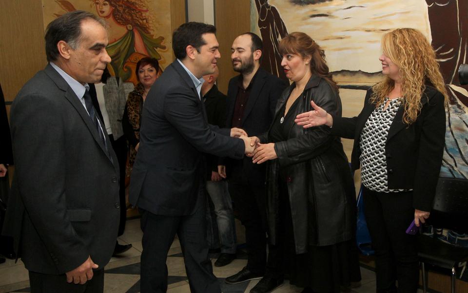 tsipras-a-ep