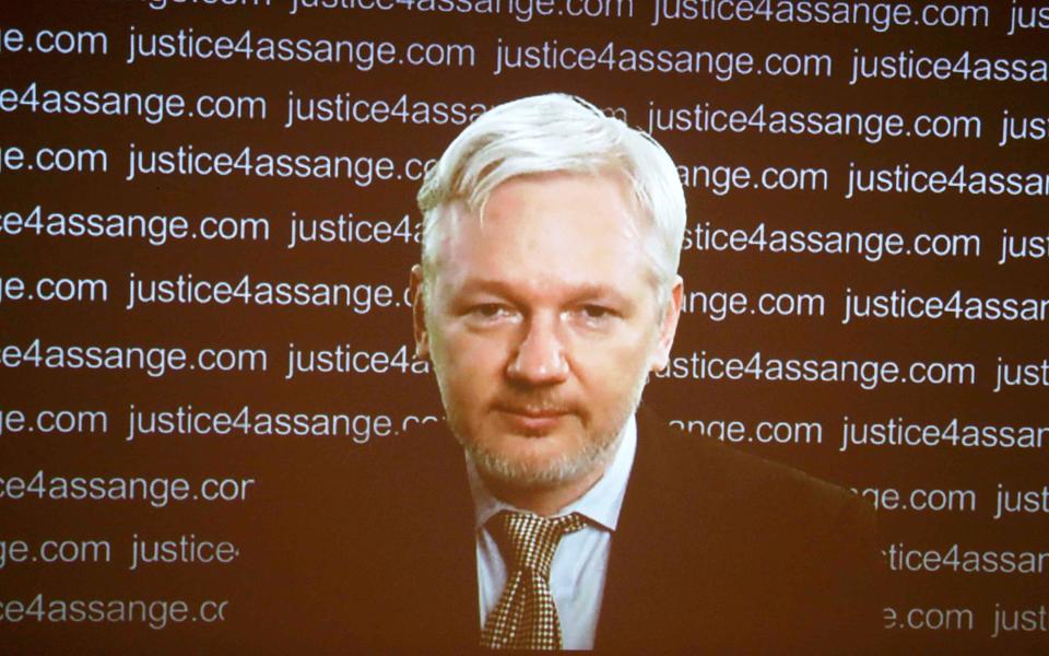06s1wikileaks1