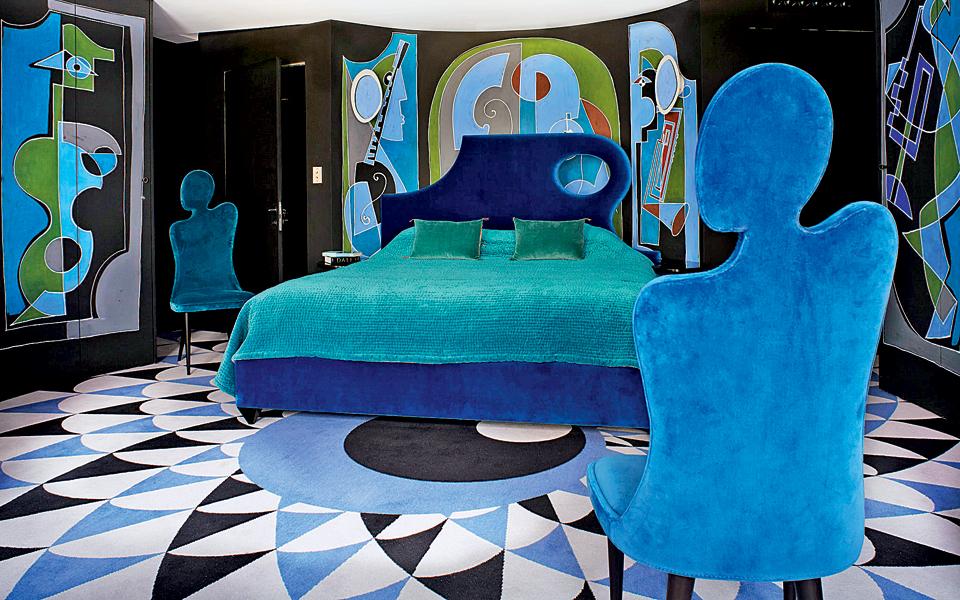 28tmag-hotelmontana-slide-x09b-superjumbo