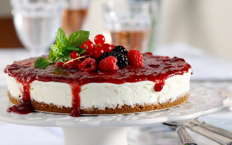 65090918_4910_hrysanthidou_cheesecake-me-frouta-tou-dasous