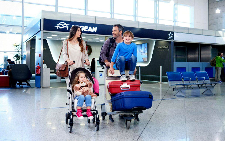 aegean-for-families-1-low