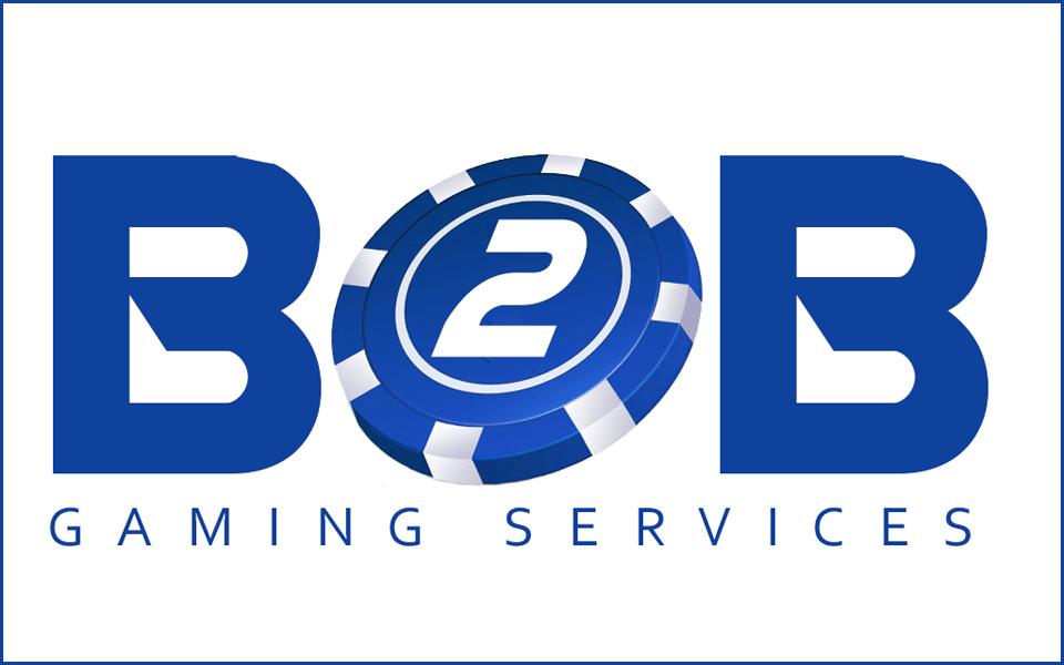 b2b-main-logo