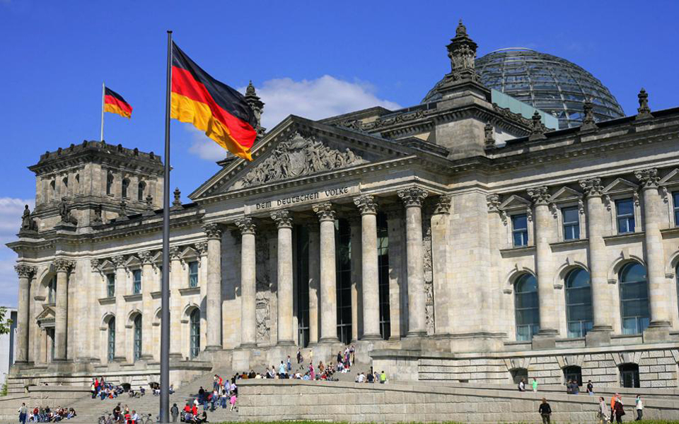 berlin_reichstag_cp-thumb-large
