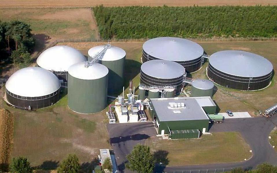 biogas_plant_01-thumb-large