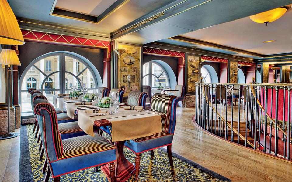 brasserie---interieur-2