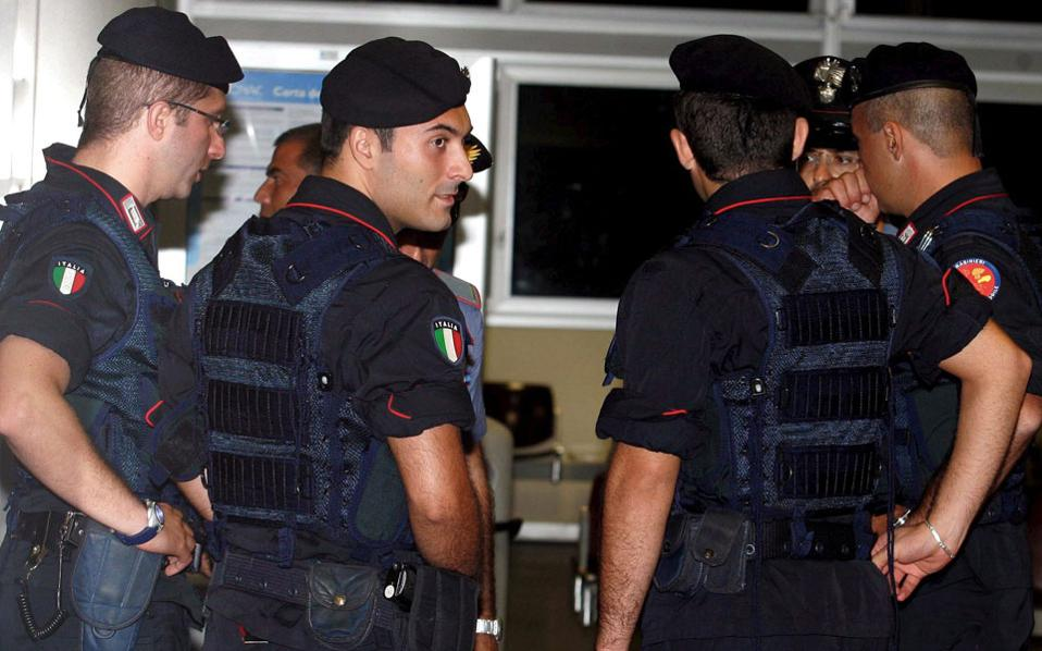 carabinieri-thumb-large