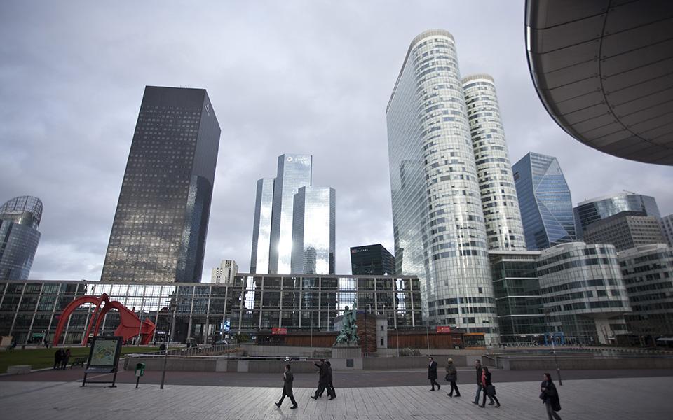 city-views-a