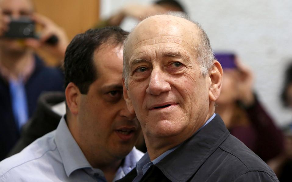 ehud-olmert-thumb-large