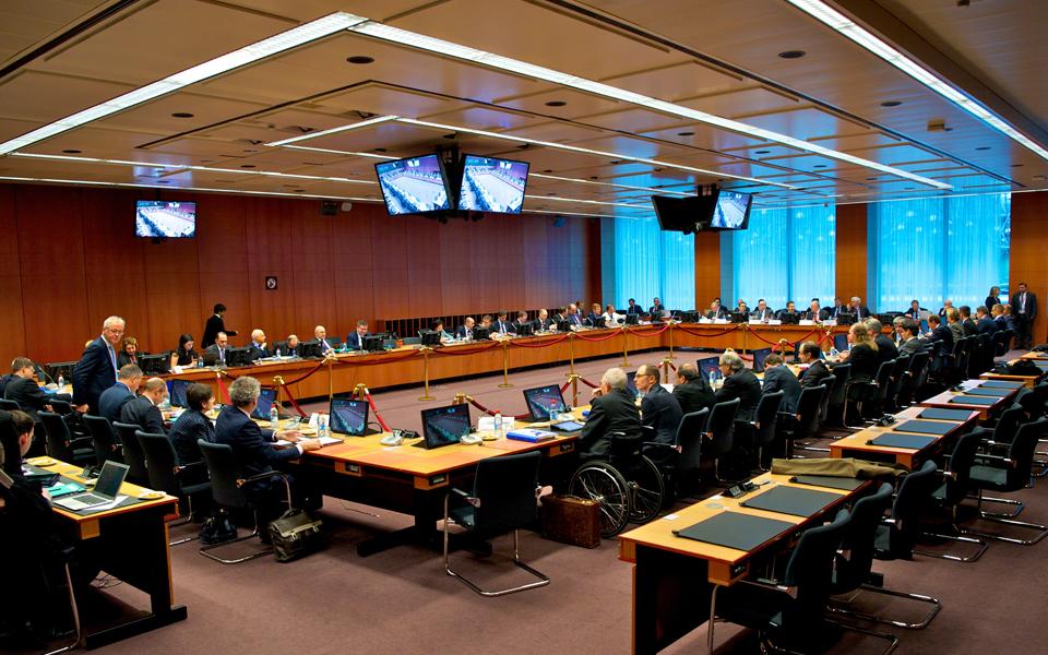 eurogroup1