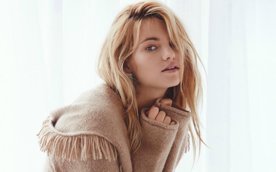 free-people-sweater-knits-fall-2015-looks06