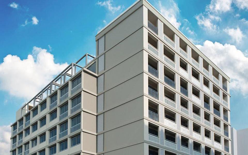hotels--3