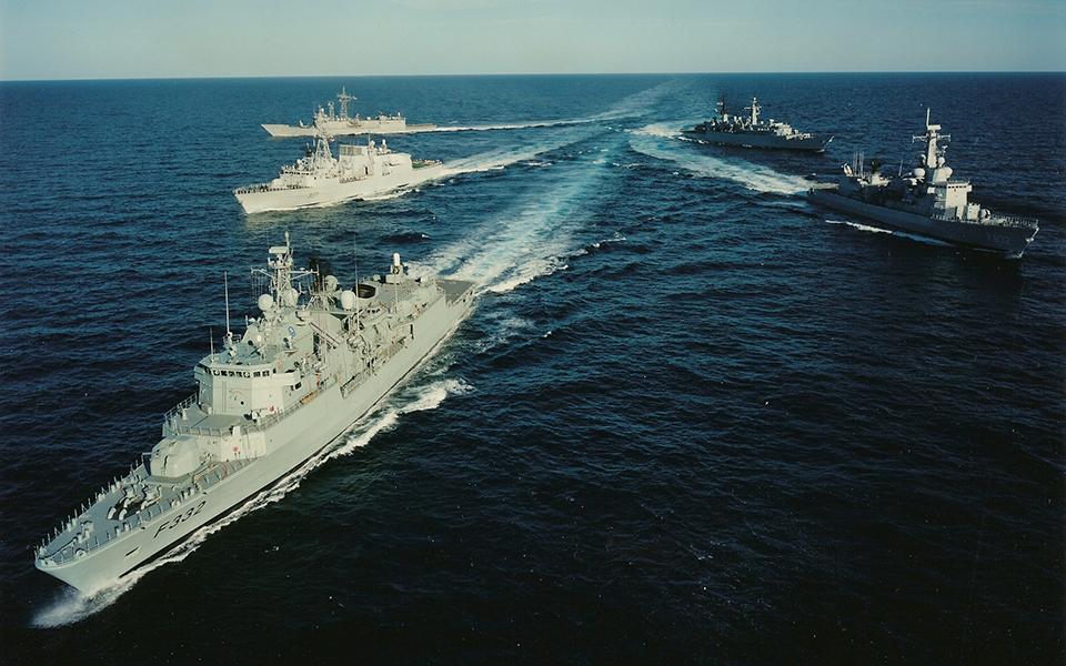 nato_ships