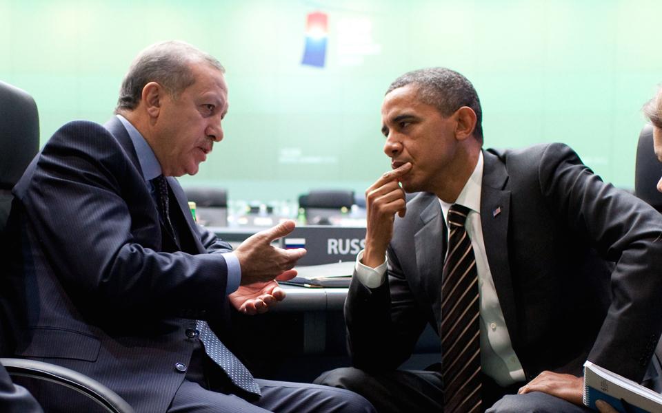 obama-erdogan1448435825