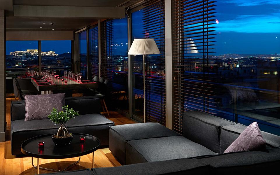 stastra_lounge-bar