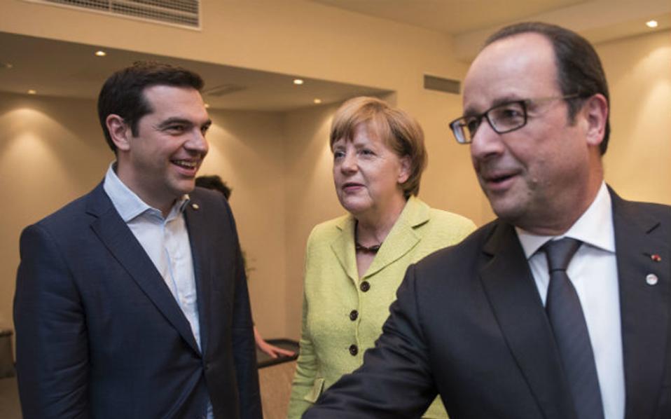 tsipras-merkel-hollande_0-thumb-large