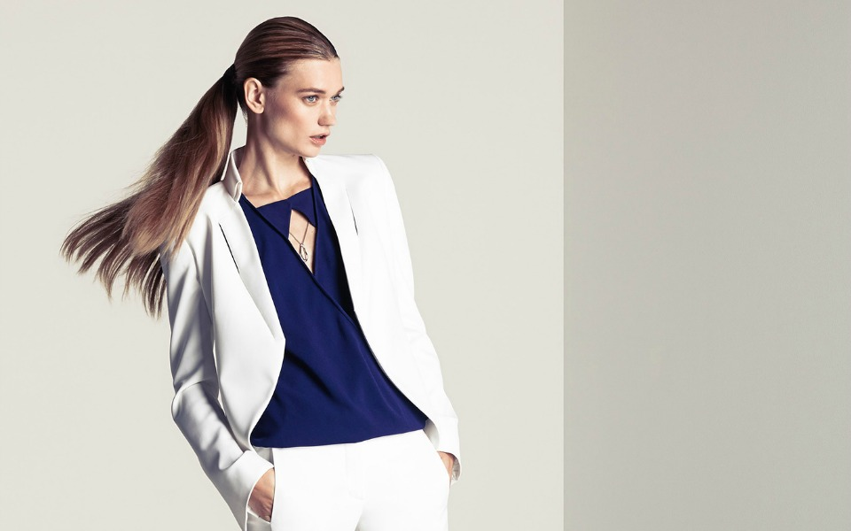 womens-pant-suits-styles-for-spring-summer-2015-1