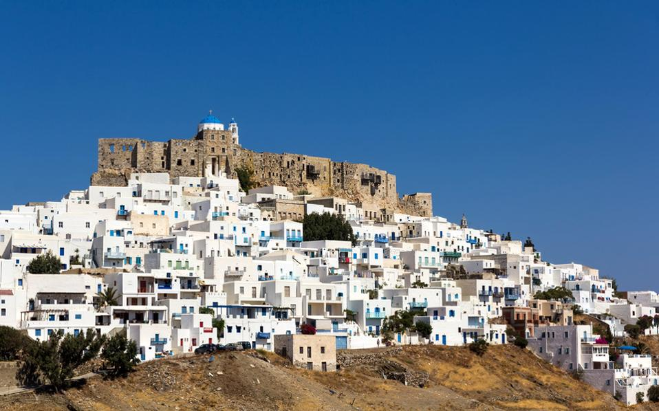 27s19astypalaia