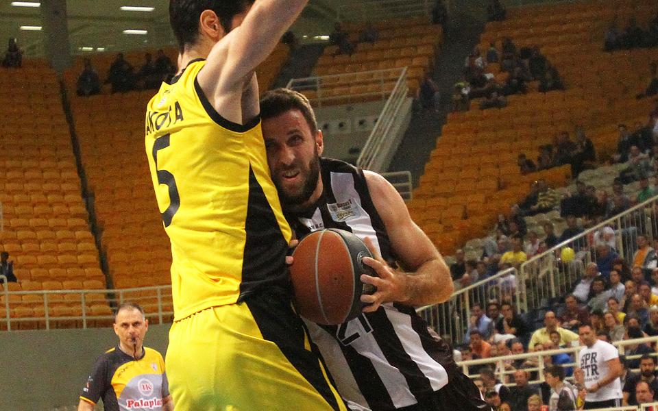 28s15basket1