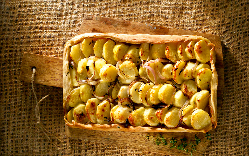 65160209_54804_patates_pita-me-patates