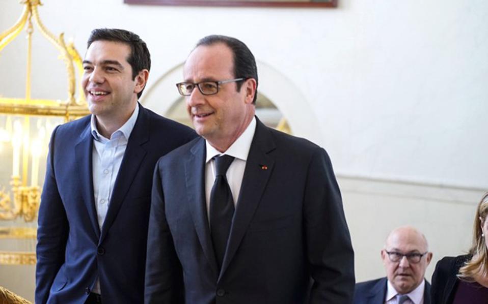 alexis-tsipras-franc-ois-hollande-thumb-large