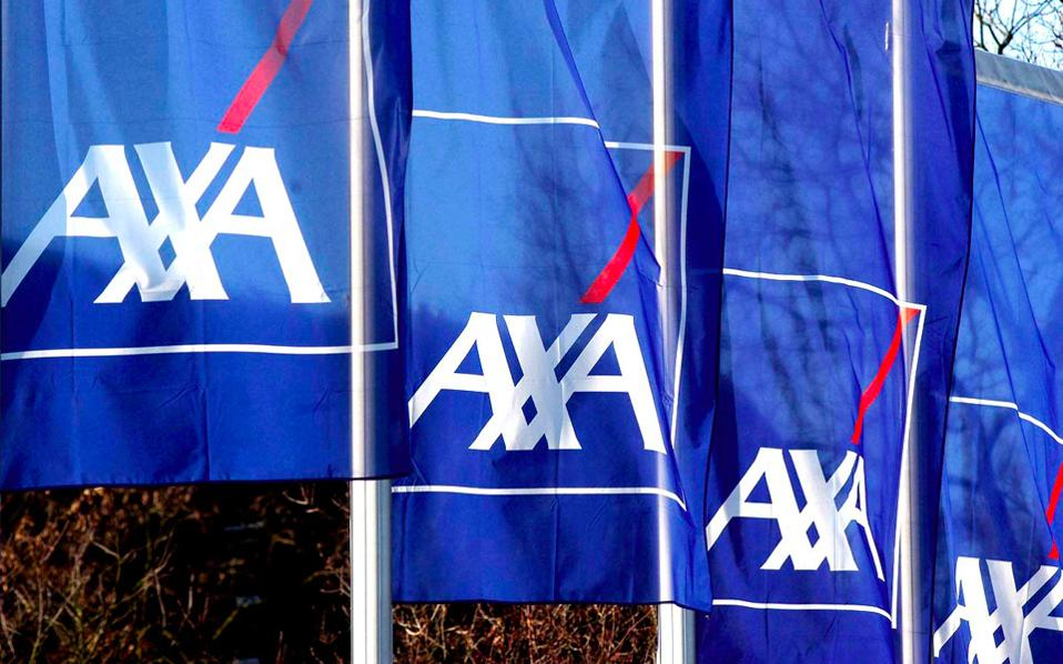 axa-flags-thumb-large