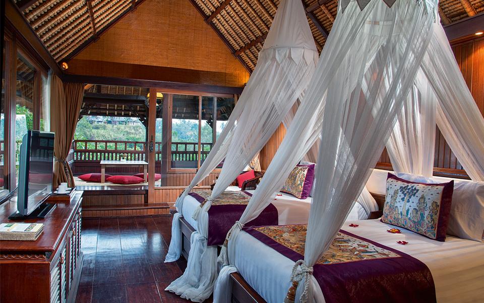 bali_royal_pita-maha_hotel
