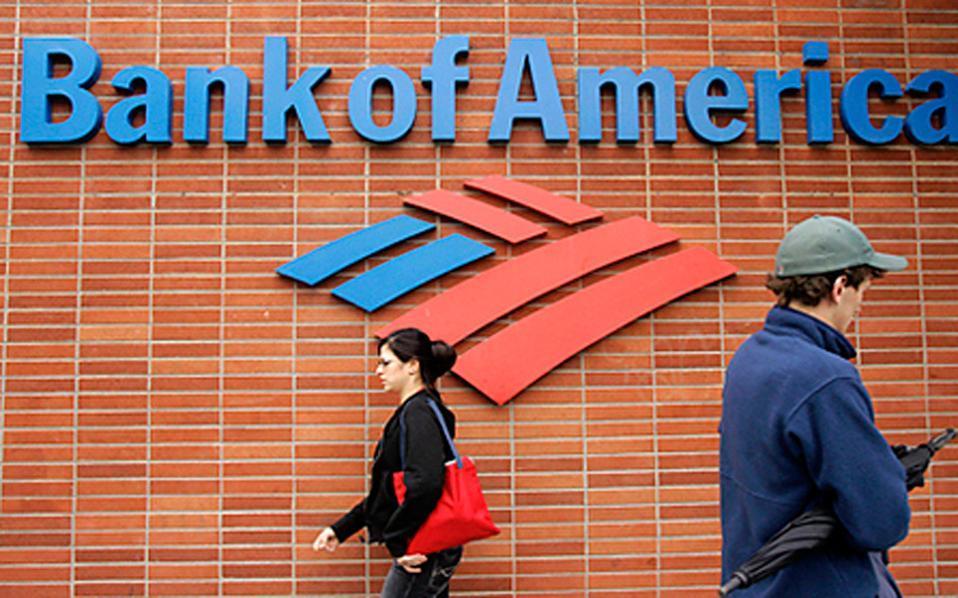 bank--2-thumb-large