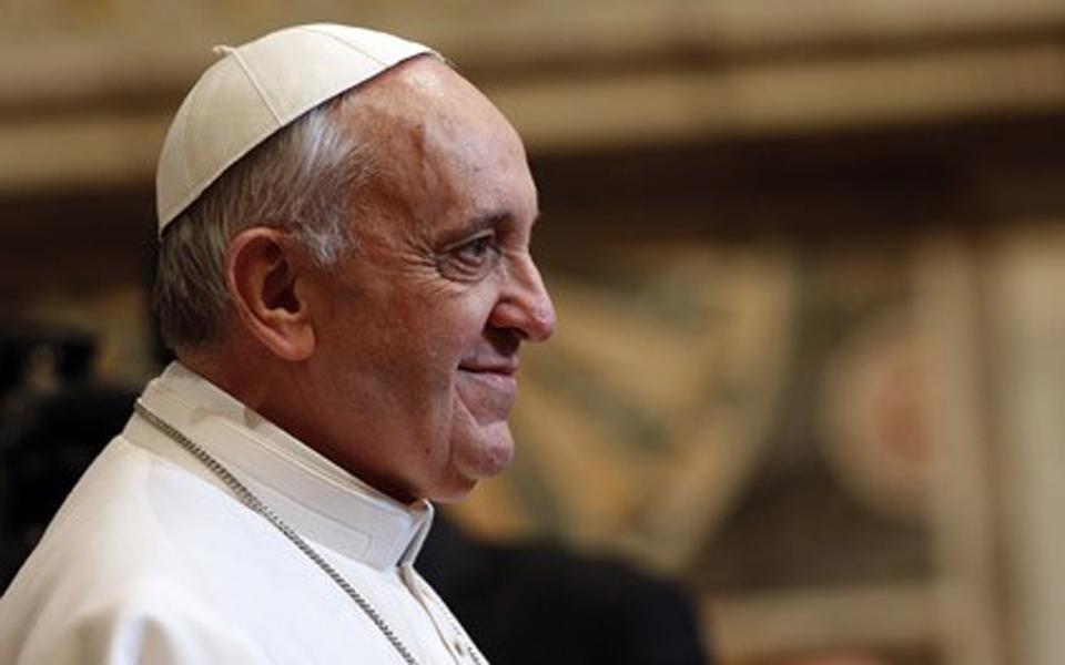 det_pope-francis31