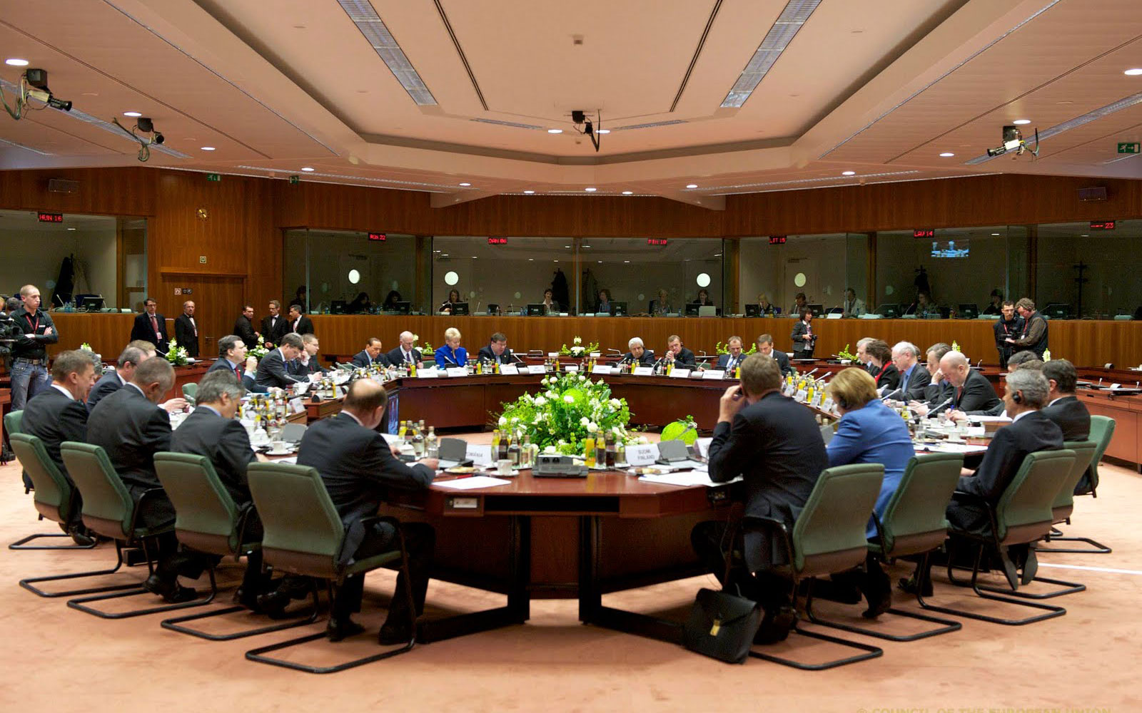 eurogroupppp