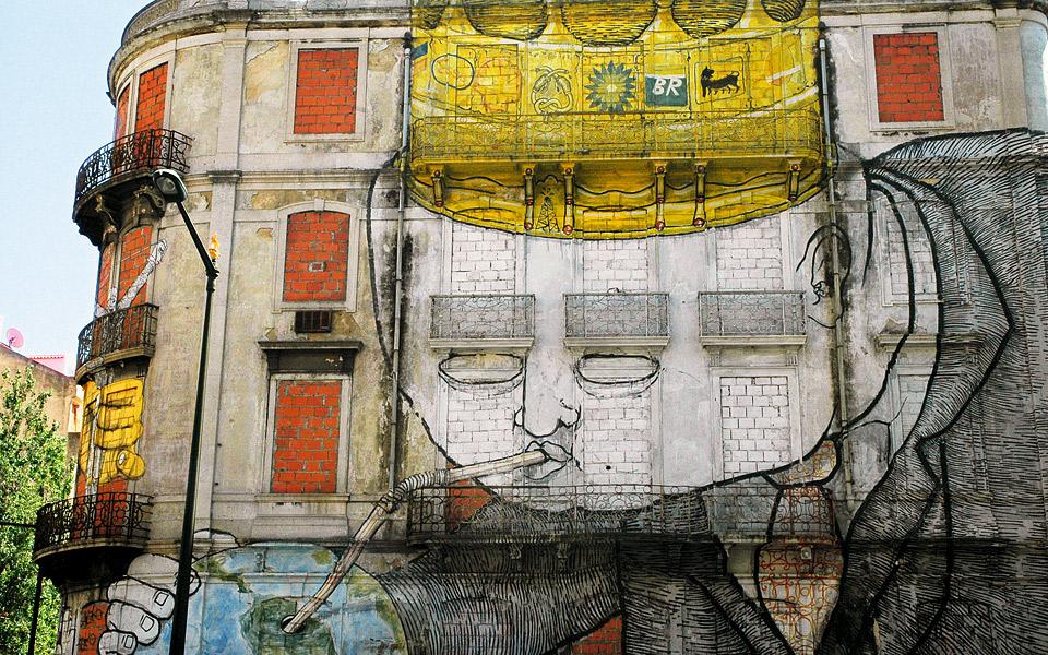 picoas-street-art-lisbon-by-nuno-lopes-de-paula