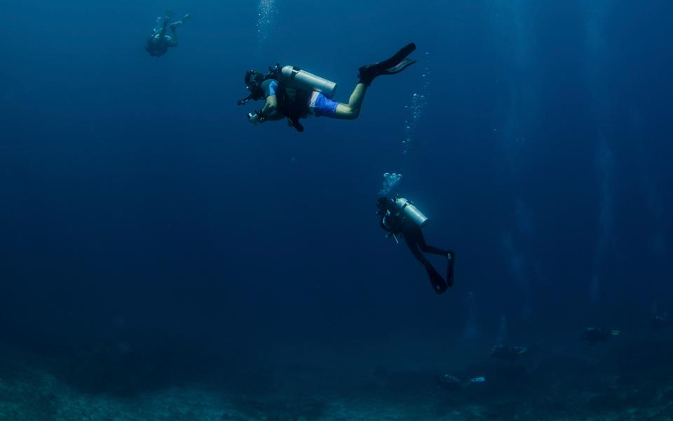 thailand_scuba_diving_adv21_5_1366775