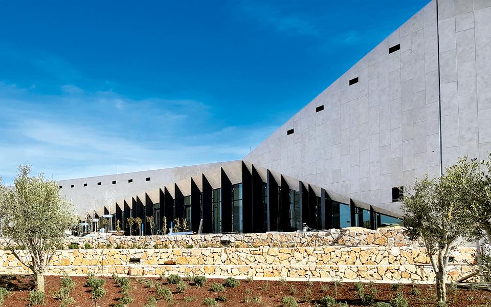4_-the-palestinian-museum