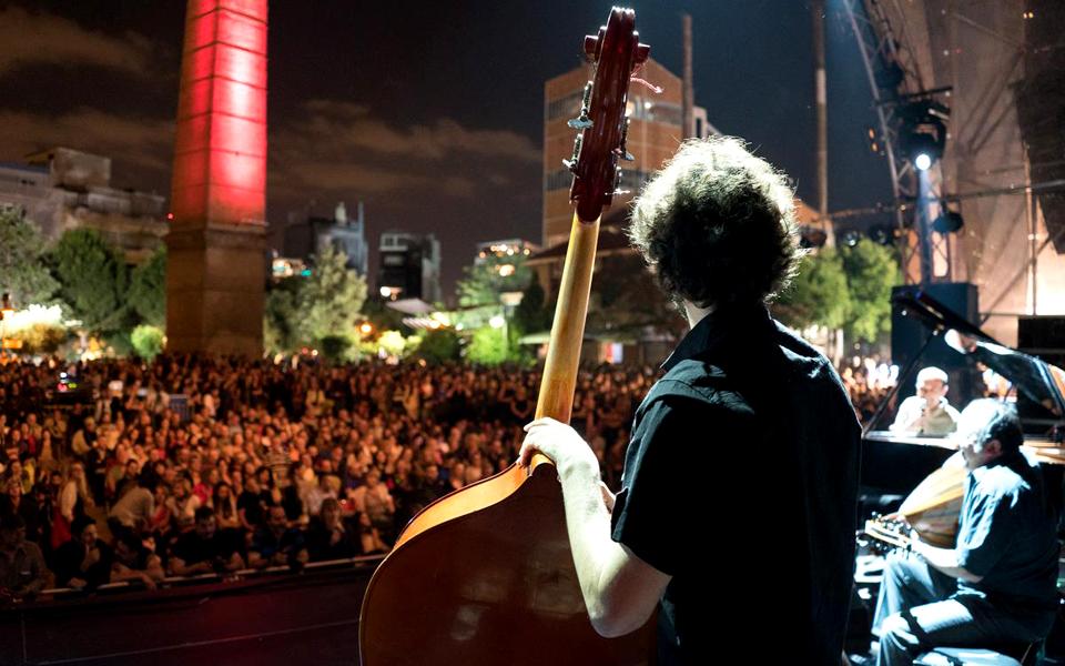 athens-technopolis-jazz-festival